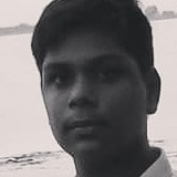 Anandchowdarlj from Chemmumiahpet | Man | 18 years old | Taurus