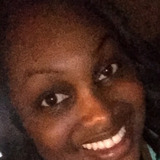 Tianna from Clinton Township | Woman | 31 years old | Taurus