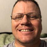 Dan from Tina | Man | 48 years old | Leo