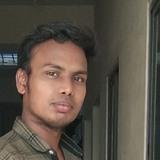 Surya from Thanjavur | Man | 25 years old | Taurus