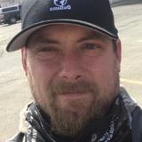 Bradwhitnekh from Sussex | Man | 35 years old | Aries