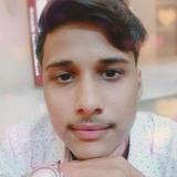 Mohit from Giridih   Man   21 years old   Sagittarius