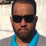 Gill from Machhiwara | Man | 41 years old | Virgo