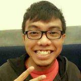 Pajel from Bintulu | Man | 31 years old | Taurus