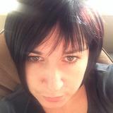 Linking from Kalgoorlie | Woman | 45 years old | Scorpio