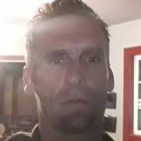 William from Oakdale   Man   40 years old   Sagittarius