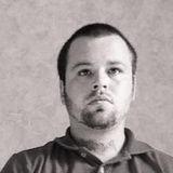 Damiean from Lumberton | Man | 26 years old | Gemini