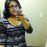 Vanessamarie from Homestead Meadows South | Woman | 26 years old | Taurus