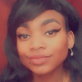 Cece from Blossburg   Woman   20 years old   Gemini