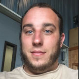 Nickmc from Cranston | Man | 29 years old | Aquarius