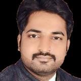 Shashank from Hardoi   Man   26 years old   Aries