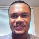 Hg from Stone Mountain | Man | 27 years old | Taurus