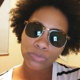Yram from Springdale | Woman | 33 years old | Virgo
