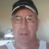 Paulsivretpl from Miramichi | Man | 55 years old | Gemini