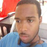Chupie from East Orange | Man | 32 years old | Aries