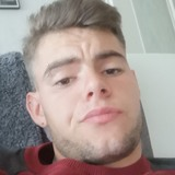Aurel from Fleury-sur-Orne | Man | 23 years old | Aries
