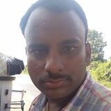 Vardhan from Hyderabad   Man   28 years old   Capricorn