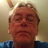 Kerry from Memphis | Man | 57 years old | Sagittarius