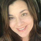 Becky from Upland | Woman | 40 years old | Scorpio