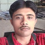 Sath from Borsad | Man | 26 years old | Capricorn