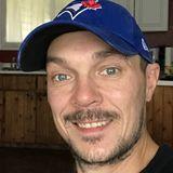 Jaykuzy from Vanderhoof | Man | 41 years old | Libra