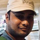 Vikky looking someone in Bangalore, State of Karnataka, India #9