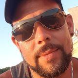 Latino from Stevenage | Man | 42 years old | Sagittarius