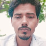 Eklavya from Kalol | Man | 27 years old | Pisces