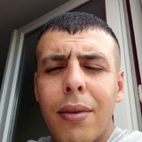 Karil from Orleans   Man   36 years old   Taurus