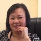 Kum from DeLand   Woman   52 years old   Scorpio