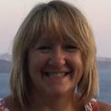 Sue from Kimball | Woman | 58 years old | Gemini