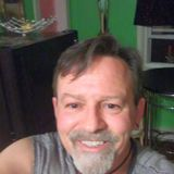 David from Albany | Man | 59 years old | Aries