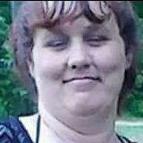 Shyluvbug from Dumas | Woman | 47 years old | Capricorn