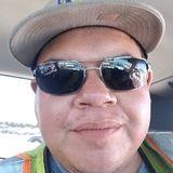 Aaryn from Castro Valley | Man | 32 years old | Sagittarius