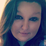 Danni from Hartselle | Woman | 33 years old | Cancer