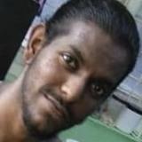 Ks from Karur   Man   29 years old   Sagittarius