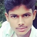 Kumar from Soro | Man | 19 years old | Capricorn