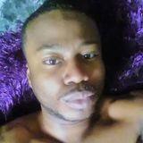 Lh from Hamilton | Man | 30 years old | Virgo