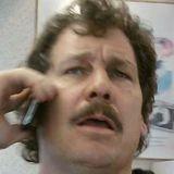 Bigt from Lakewood | Man | 59 years old | Aquarius
