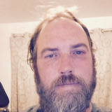 Purechaos from Rock Springs | Man | 52 years old | Leo