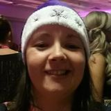 Ash from Broxburn | Woman | 34 years old | Cancer