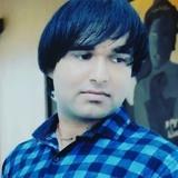 Aryman from Pali   Man   25 years old   Gemini