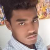 Prabhatkharwar