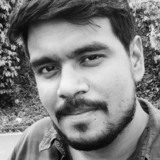 Adisin05L from Raipur | Man | 26 years old | Pisces