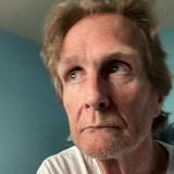 Robertswiecisr from Ellicott City | Man | 54 years old | Libra