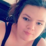 Lauraachen22Pj from Coburg | Woman | 22 years old | Taurus