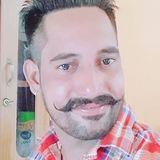 Vicky from Sunam | Man | 31 years old | Taurus