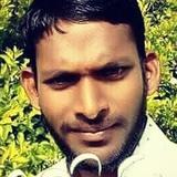 Ushanaiqg from Gajuwaka | Man | 26 years old | Taurus