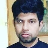 Sankikumar from Bulandshahr | Man | 21 years old | Aquarius