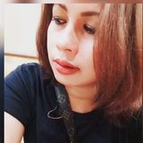 Valloveara from Rawang | Woman | 35 years old | Aquarius